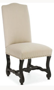 9535 Gristmill Dining Chair