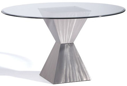 Arte Dining Base Small