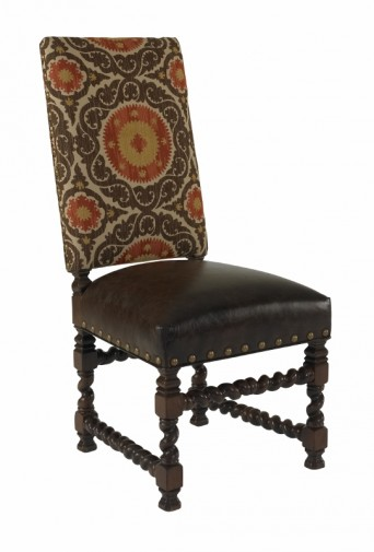 Barlington Side Chair