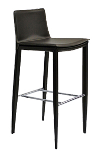 CAYENNE BARSTOOL/COUNTER STOOL
