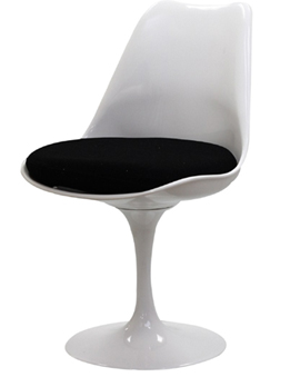 tulip_chair_black