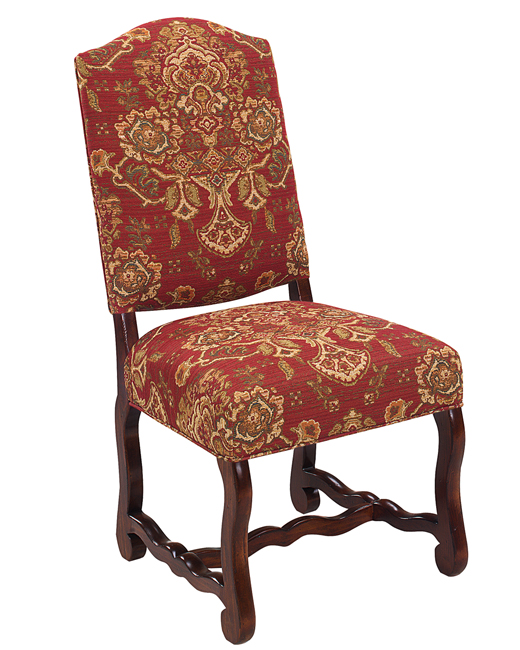 Flagler Side Chair