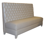nichols_tufted_residential_banquette