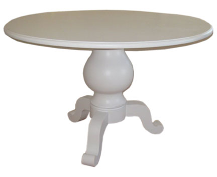 Rissoli Dining Table