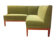 spring_banquette_ seating