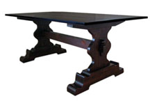 venetian_trestle_table