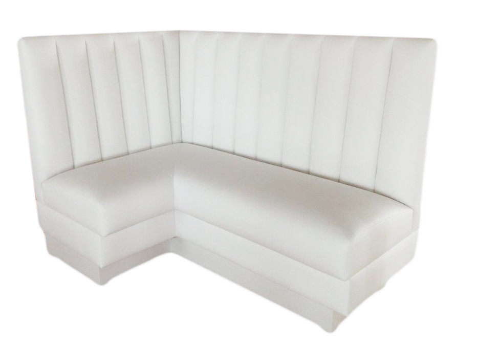 WHITE VERTICAL CHANNELS2