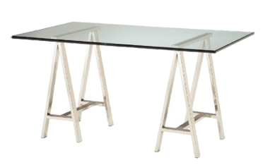 Architect Dining Table
