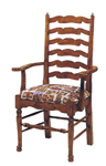 balboa_chair_THUMB