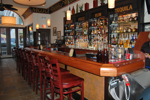 Remarkable Home Back Bar Designs Images Best Inspiration Home