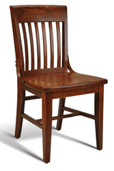 library_straight-top_chair