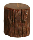 redwood_stool.jpg
