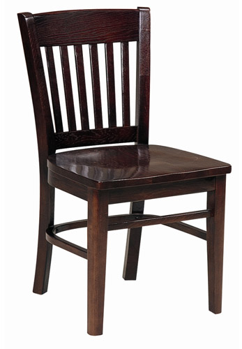sardi_chair.jpg