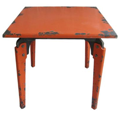 Sidas Dining Table