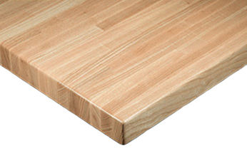 Butcher-Block-Ash