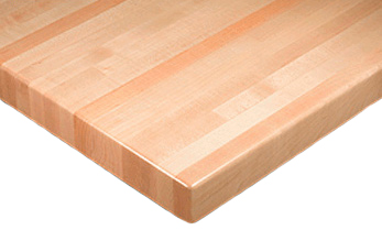 Butcher-Block-Maple