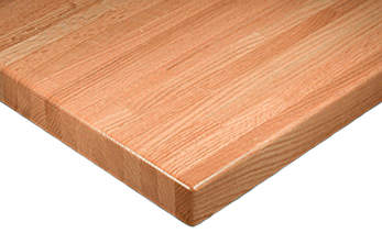 Butcher-Block-Oak