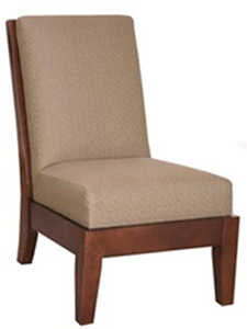 Ansel Chair