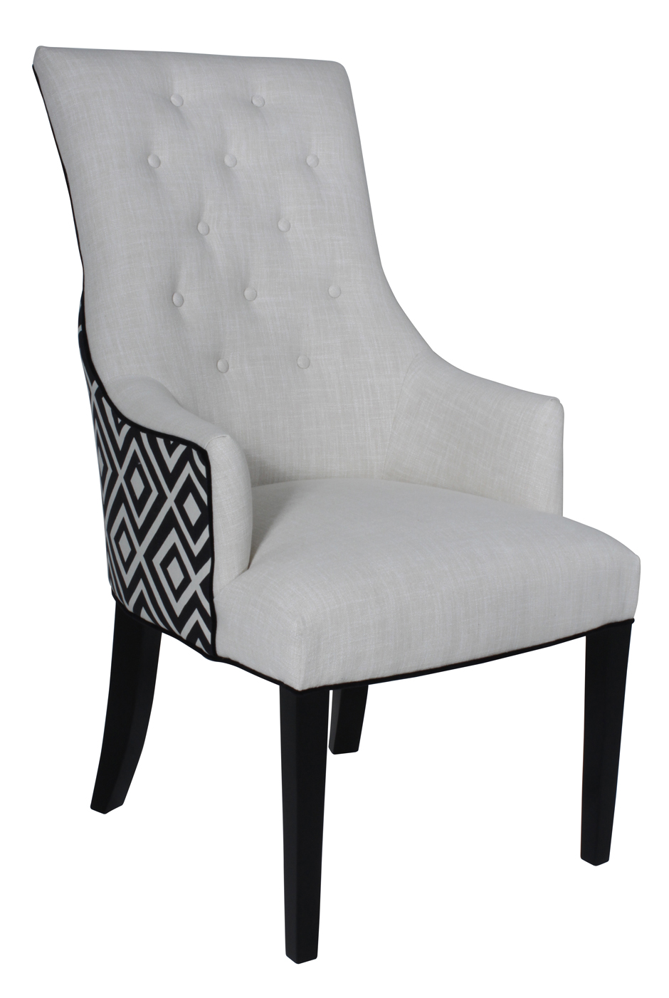 Brentwood_Chair