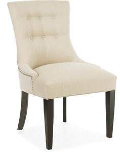 Chai Dining Chair