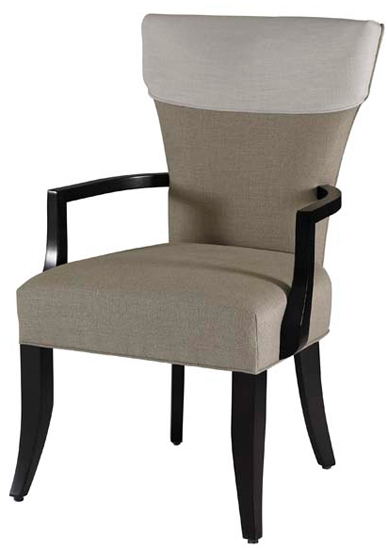 Elliston Armchair