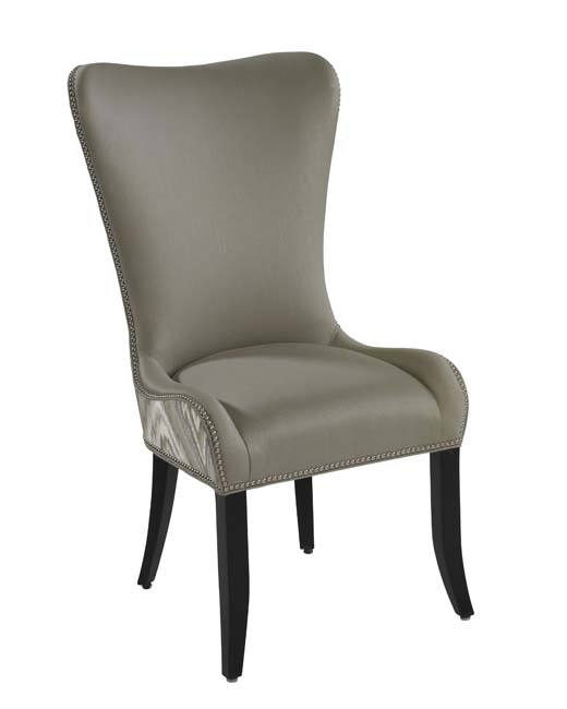 Lozano Side Chair