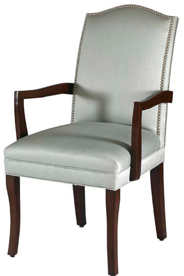 Lynchburg Armchair