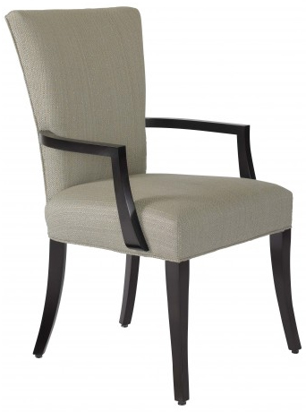Newcastle Armchair