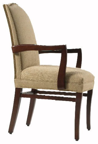 Pinedale_ArmChair