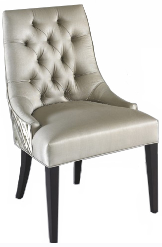 Southport_Host_Chair
