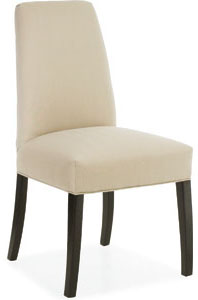 Valerie Dining Chair