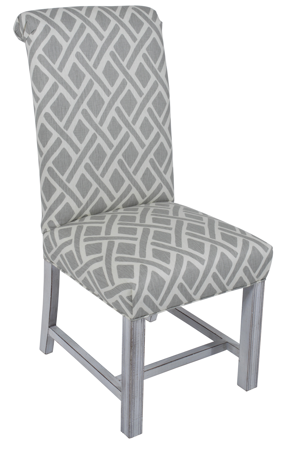 Waltham_ScrollBack_Chair