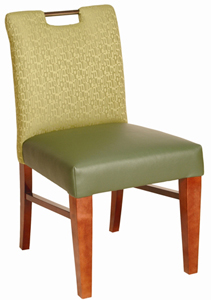 Gardenia Dining Chair