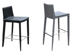 Cayenne Barstool_Counter Stool