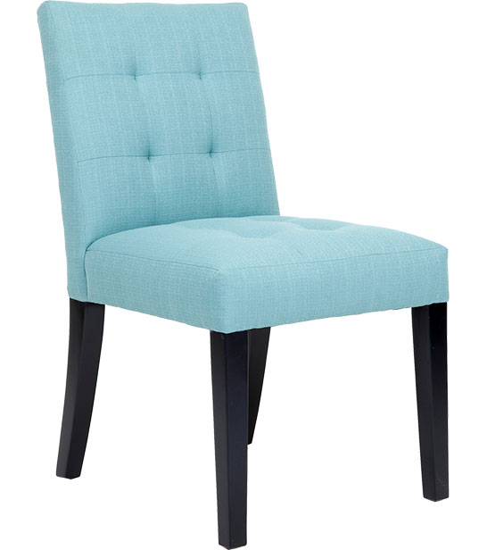 Phillip Dining Chair
