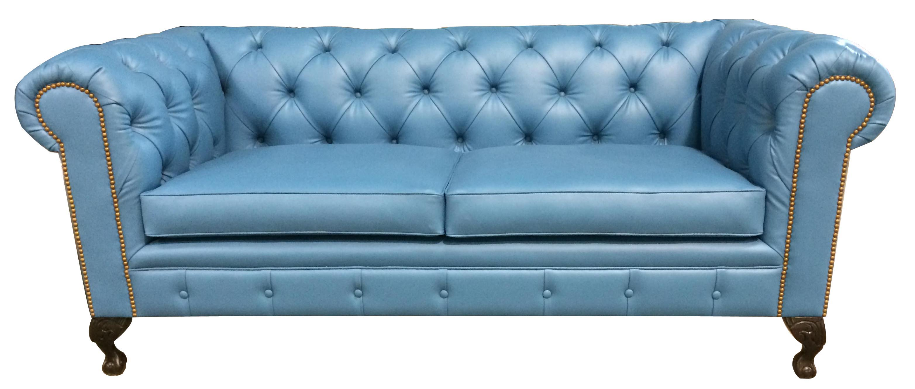 Blue Chesterfield1
