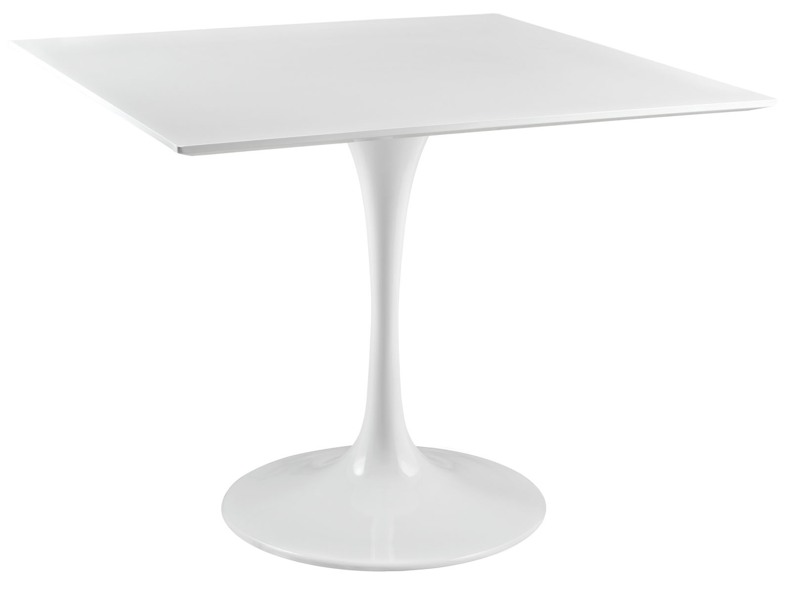 Anabel 36in Square Wood Dining Table2