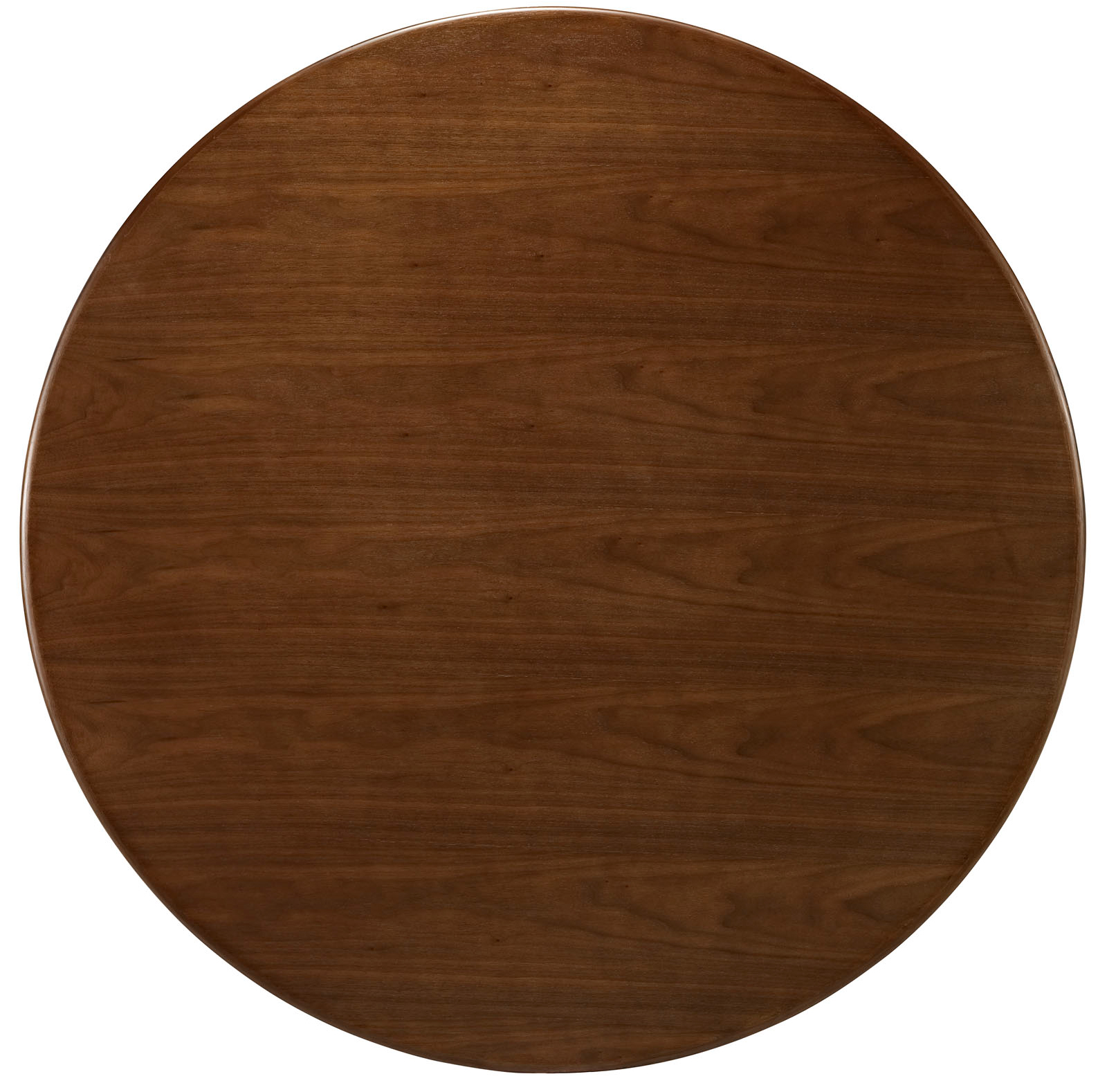 Anabel 47in Walnut Dining Table1