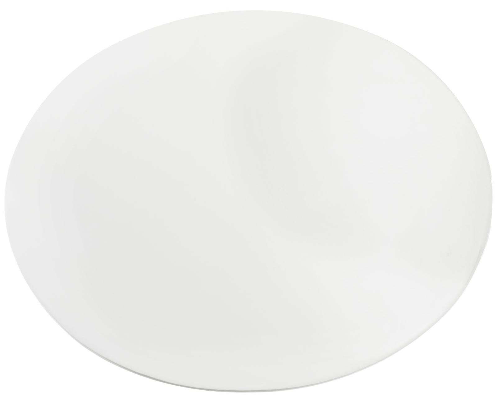 Anabel 78in Fiberglass Dining Table1