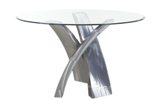 Must Dining Table