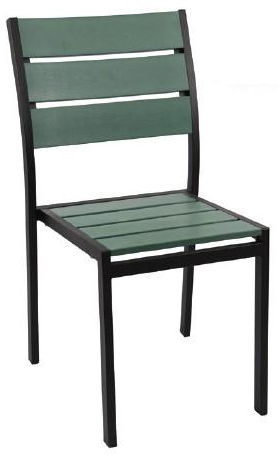 Pure Chair