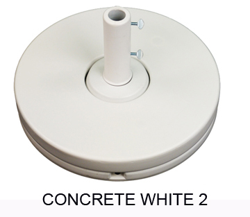 Concrete White2