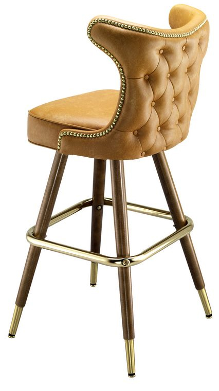 Club Barstool