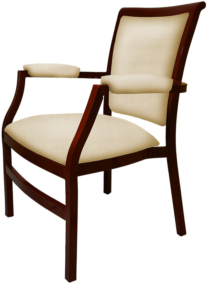 Alfonso Armchair